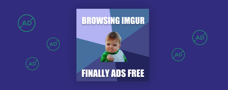 Enjoy an ad-free experience, unlock Accolades, and support Imgur through a Coil membership.