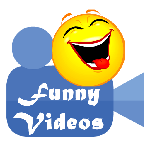 Funny Videos: A Way To Get Some Relaxation